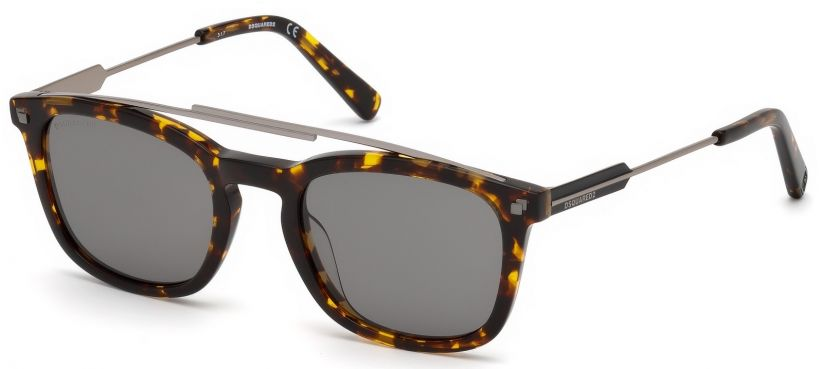 Dsquared2 DQ0272