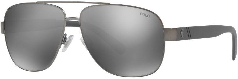 Polo Ralph Lauren PH3110-91576G