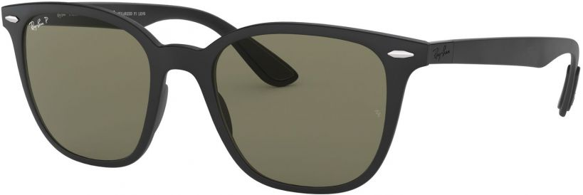 Ray-Ban Liteforce RB4297-601S9A