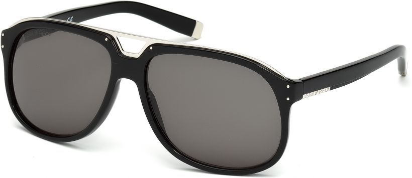 Dsquared2 DQ0005-01A