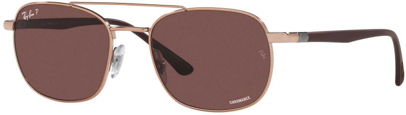 Ray-Ban RB3670CH-9035AF-54