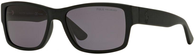 Polo PH4061 5001/81