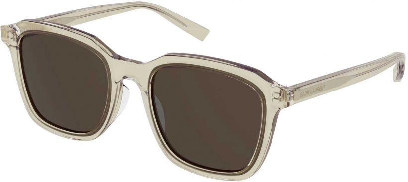 Saint Laurent SL457-004-53