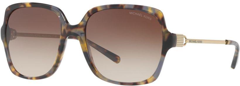 Michael KorsBia MK2053-329213