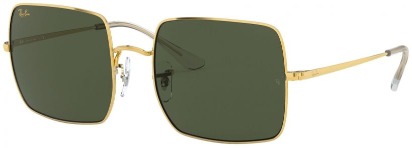 Ray-Ban Square RB1971-919631-54