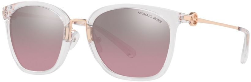 Michael KorsLugano MK2064-31057E
