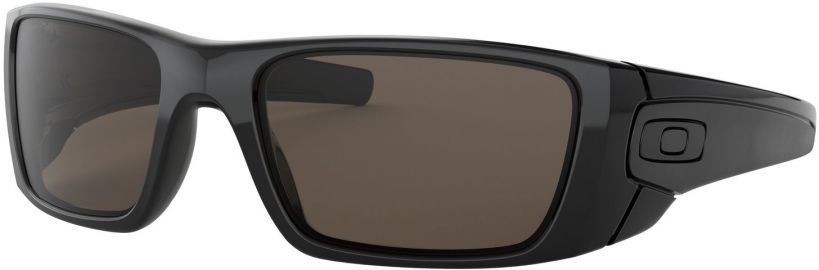 Oakley Fuel Cell OO9096-01-60