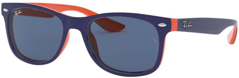 Ray-Ban Junior New Wayfarer RJ9052S-178/80