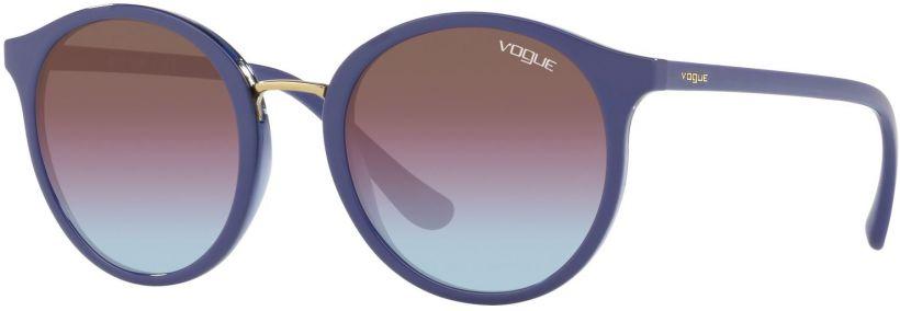 Vogue VO5193SB