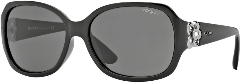 Vogue VO2778SB W44/87