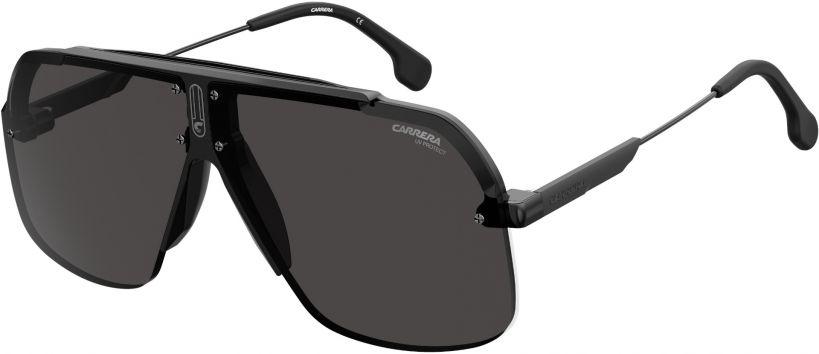 Carrera 1031/S 202808-807/2K