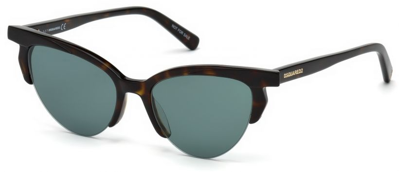 Dsquared2 DQ0298-52N