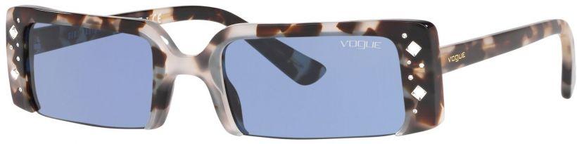 Vogue Soho VO5280SB-272276