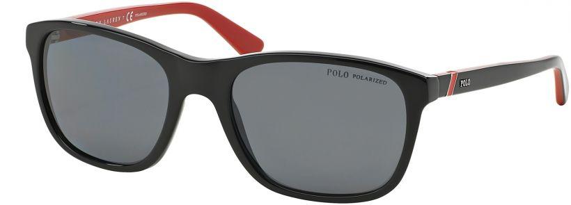 Polo PH4085 5245/81
