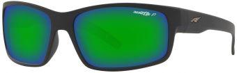 Arnette Fastball AN4202-01/1I-62