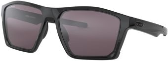 Oakley TargetlineOO9397-01-58
