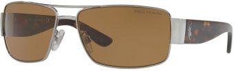 Polo Ralph Lauren PH3041-900283-64