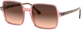 Ray-Ban Square II RB1973-1282A5-53