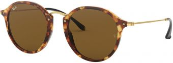 Ray-Ban Round Classic RB2447-1160-49