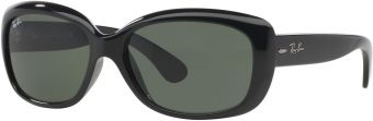 Ray-ban Jackie Ohh RB4101-601-58