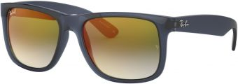 Ray-Ban Justin RB4165-6341T0-51