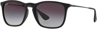 Ray-Ban Chris RB4187-622/8G-54