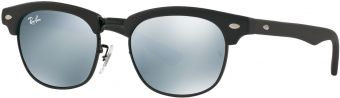 Ray-Ban Junior Clubmaster RJ9050S-100S30-47