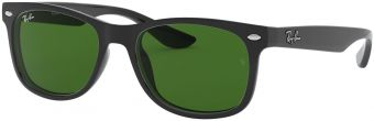 Ray-Ban Junior New Wayfarer RJ9052S-100/2-47