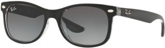 Ray-Ban Junior New Wayfarer RJ9052S-702211-48