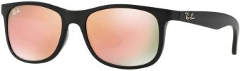 Ray-Ban Junior RJ9062S-70132Y-48