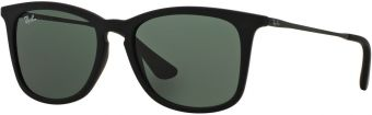 Ray-Ban Junior RJ9063S-700571-48