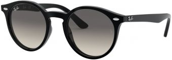 Ray-Ban Junior RJ9064S-100/11-44