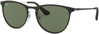 Ray-Ban Junior Erika Metal	RJ9538S-251/71-50