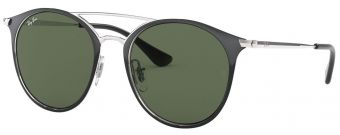 Ray-Ban Junior RJ9545S-271/71-47