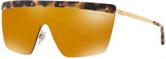 Ralph Lauren RL7056-90045A-40