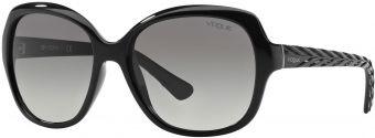 Vogue VO2871S-W44/11-56