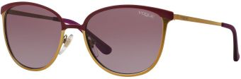 Vogue VO4002S-994S8H-55