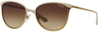 Vogue VO4002S-996S13-55