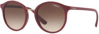 Vogue VO5166S-256613-51