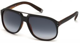 Dsquared2 DQ0005-05W-59
