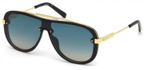 Dsquared2 DQ0271-01W-131