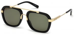 Dsquared2 DQ0284-01N-53