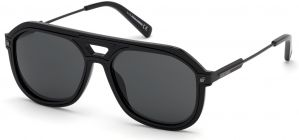 Dsquared2 DQ0307