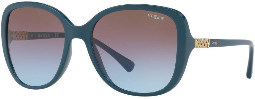 Vogue VO5154SB-246348