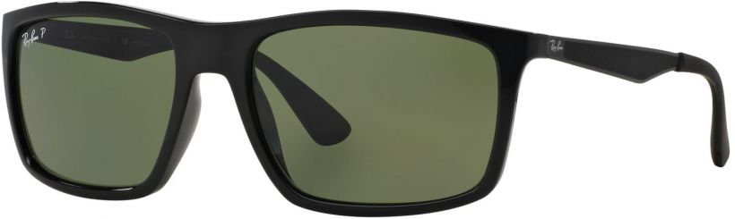 Ray-Ban RB4228-601/9A