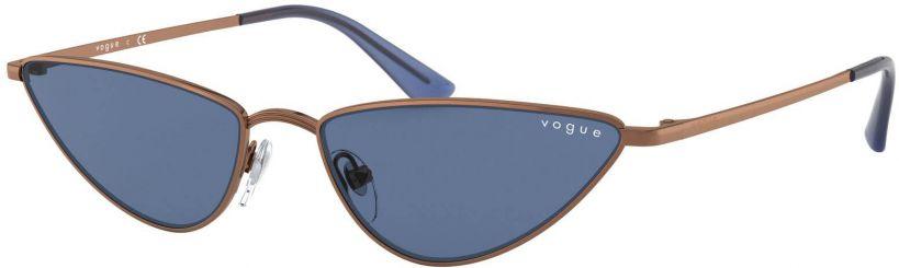 Vogue La Fayette VO4138SM-507420-56