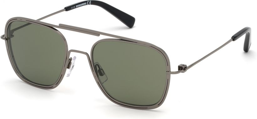 Dsquared2 DQ0311-08N