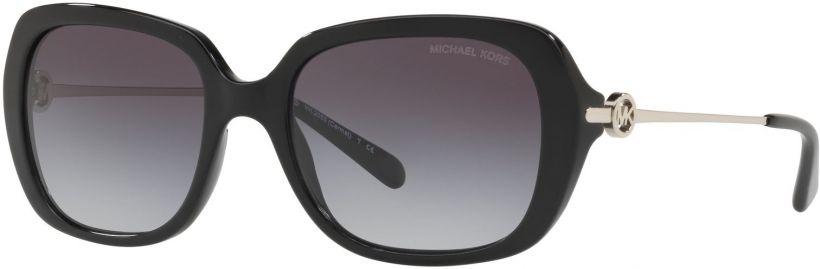 Michael KorsCarmel MK2065-30058G