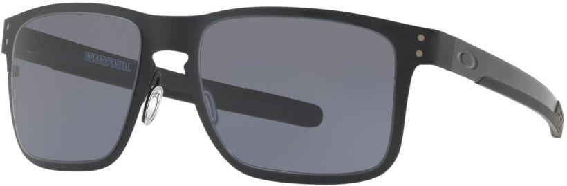 Oakley Holbrook Metal OO4123-01-55