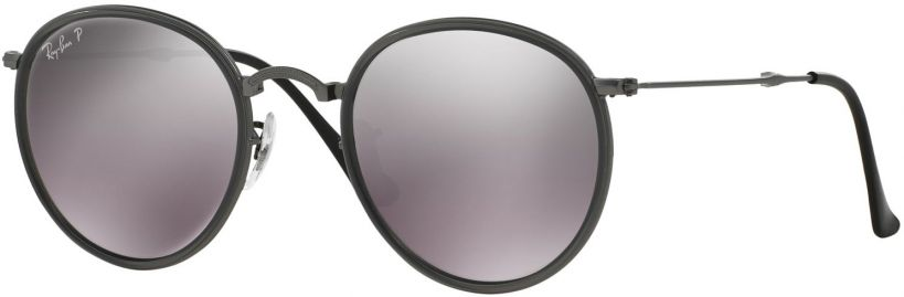 Ray-Ban Round Folding I RB3517-029/N8